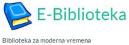 icona-ebiblioteka (Custom)