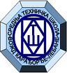 """Средња техничка школа """"Вожд Карађорђе"""""""